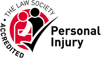 Law-Society-Accreditation-logo.png