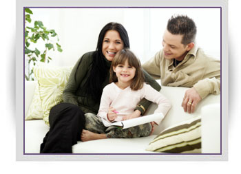 Family, Home & Personal Law Camberley
