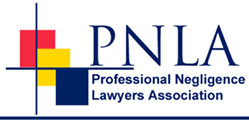 professional-negligence-lawyers-association-pnla.gif